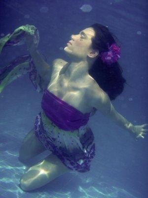 ::underwater::