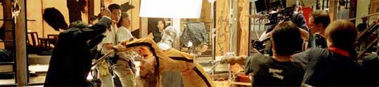 Kill Bill: para  ver  (aunque cueste)